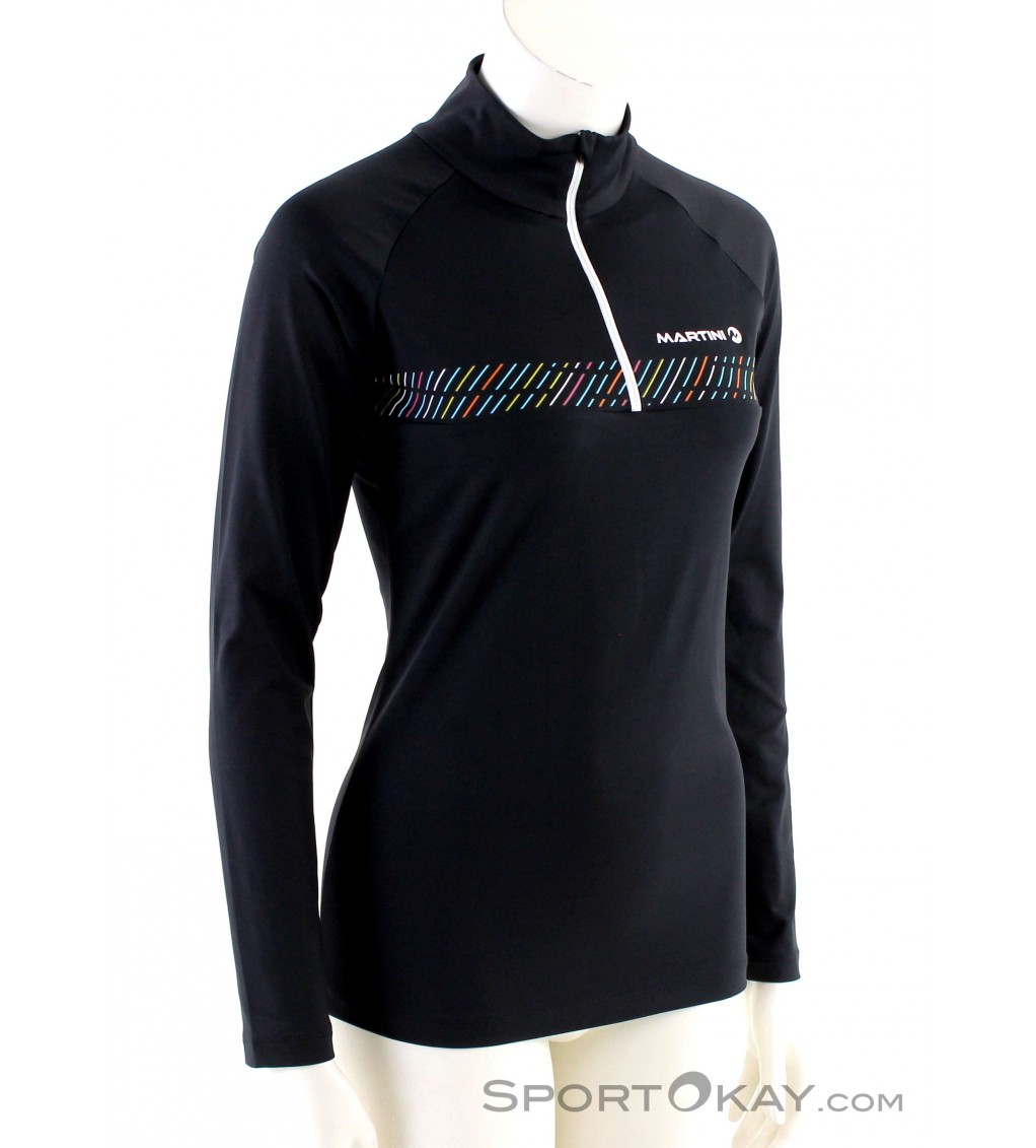 Martini New Look HZ Womens Sweater Sweaters Outdoor