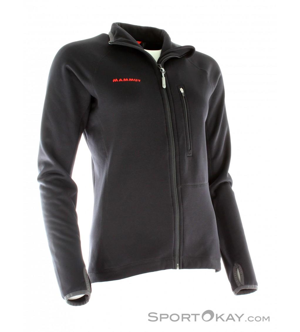mammut aconcagua jacket damen outdoorsweater sweaters. Black Bedroom Furniture Sets. Home Design Ideas