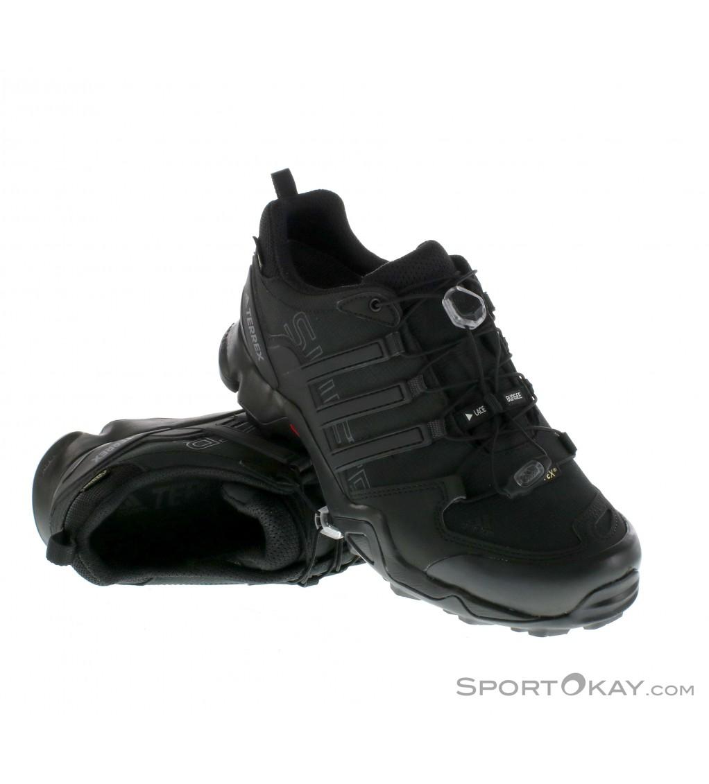 adidas terrex primaloft scarpe