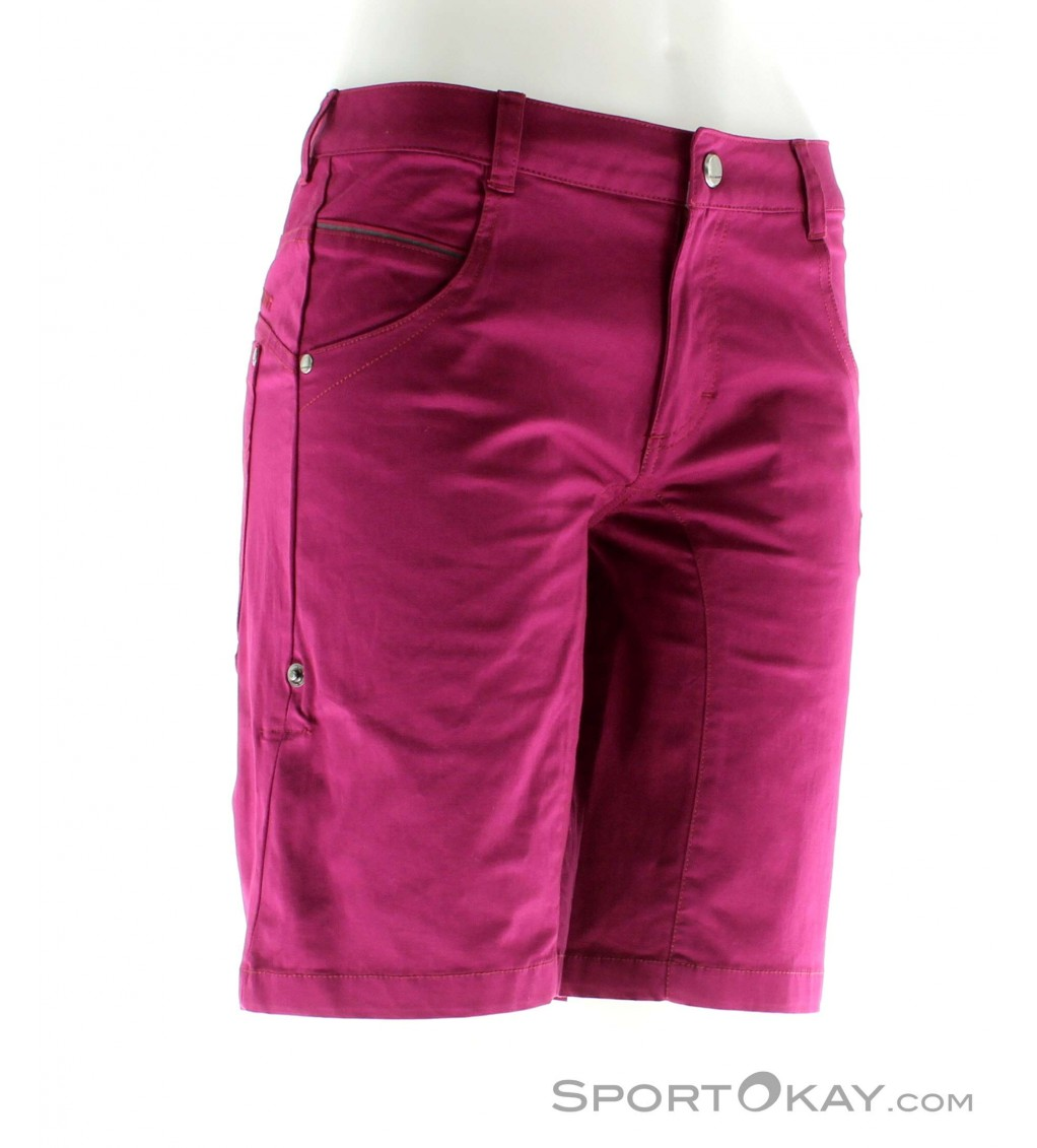 mammut ophira shorts womens outdoor pants pants. Black Bedroom Furniture Sets. Home Design Ideas