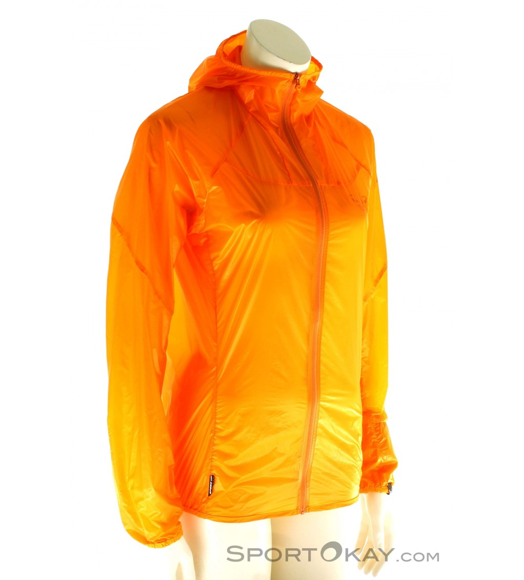 Womens Dynafit React Jacket Jackets Outdoor hdBCsQrotx