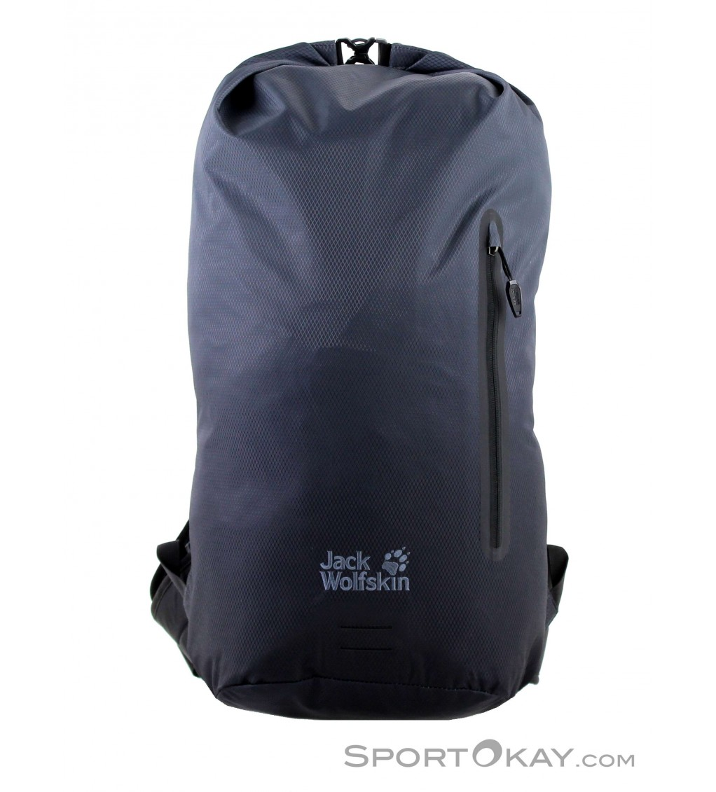 Shop for Jack Wolfskin | Sports Bags | Sports & Leisure