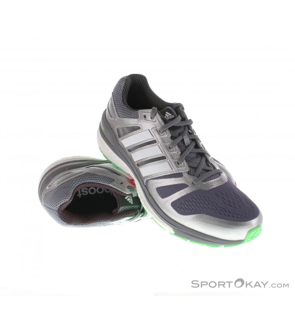 adidas Adidas Supernova Sequence 7 Chill Mens Running Shoes