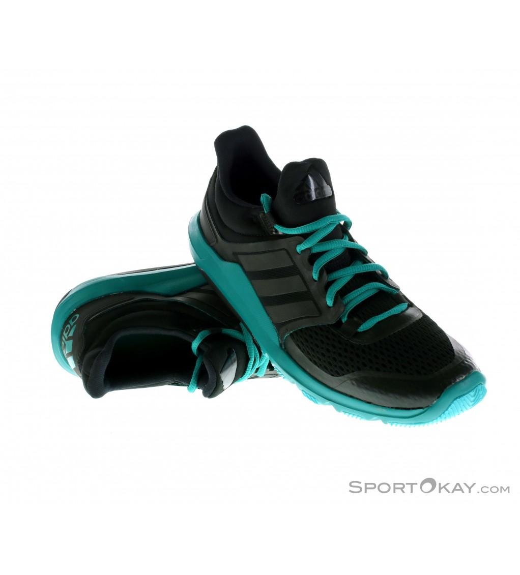 addidas markenschuhe günstig, Adidas adipure primo schuh