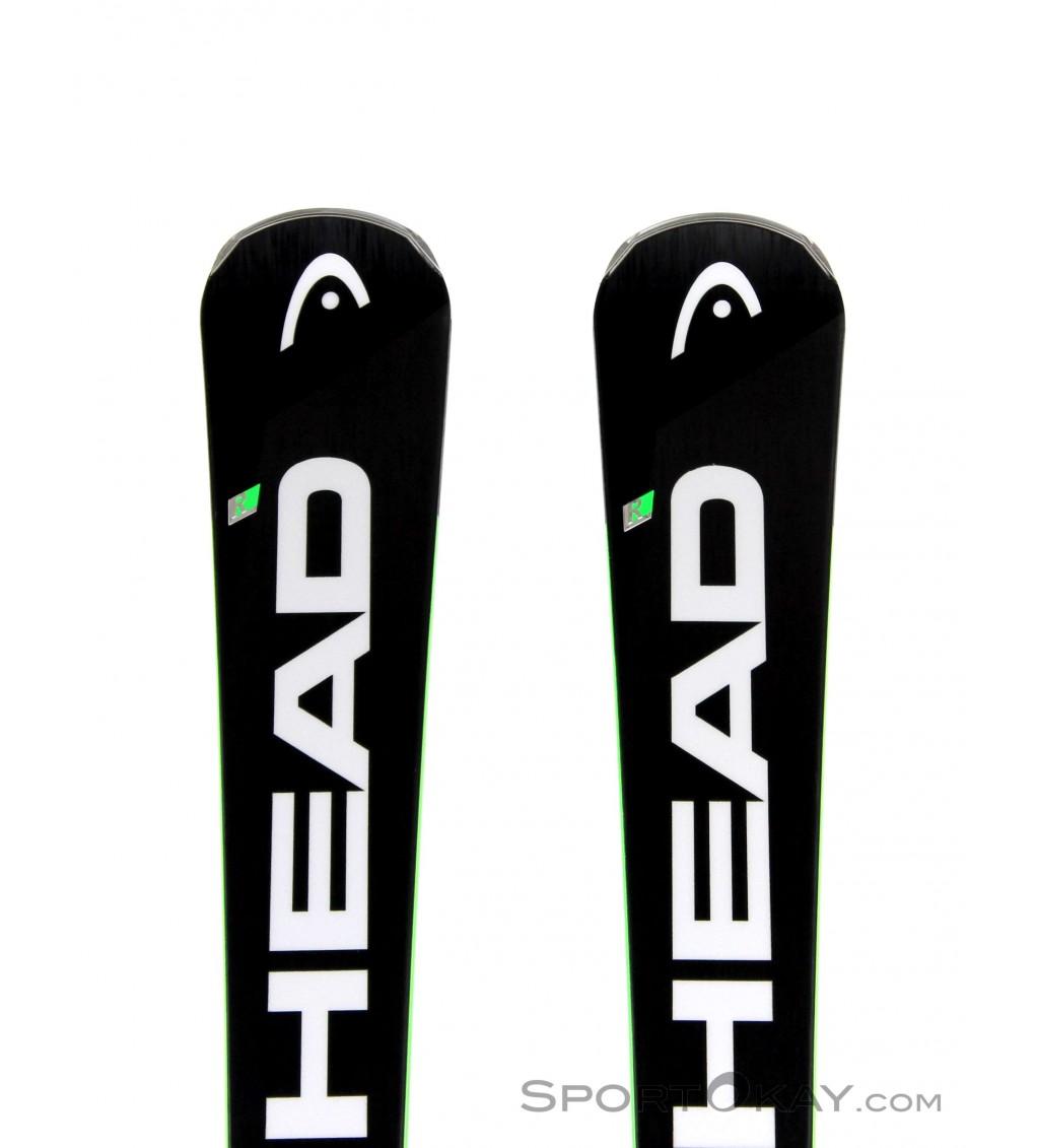 122 Best Gear Head images in 2020 | Gear head, Ski women