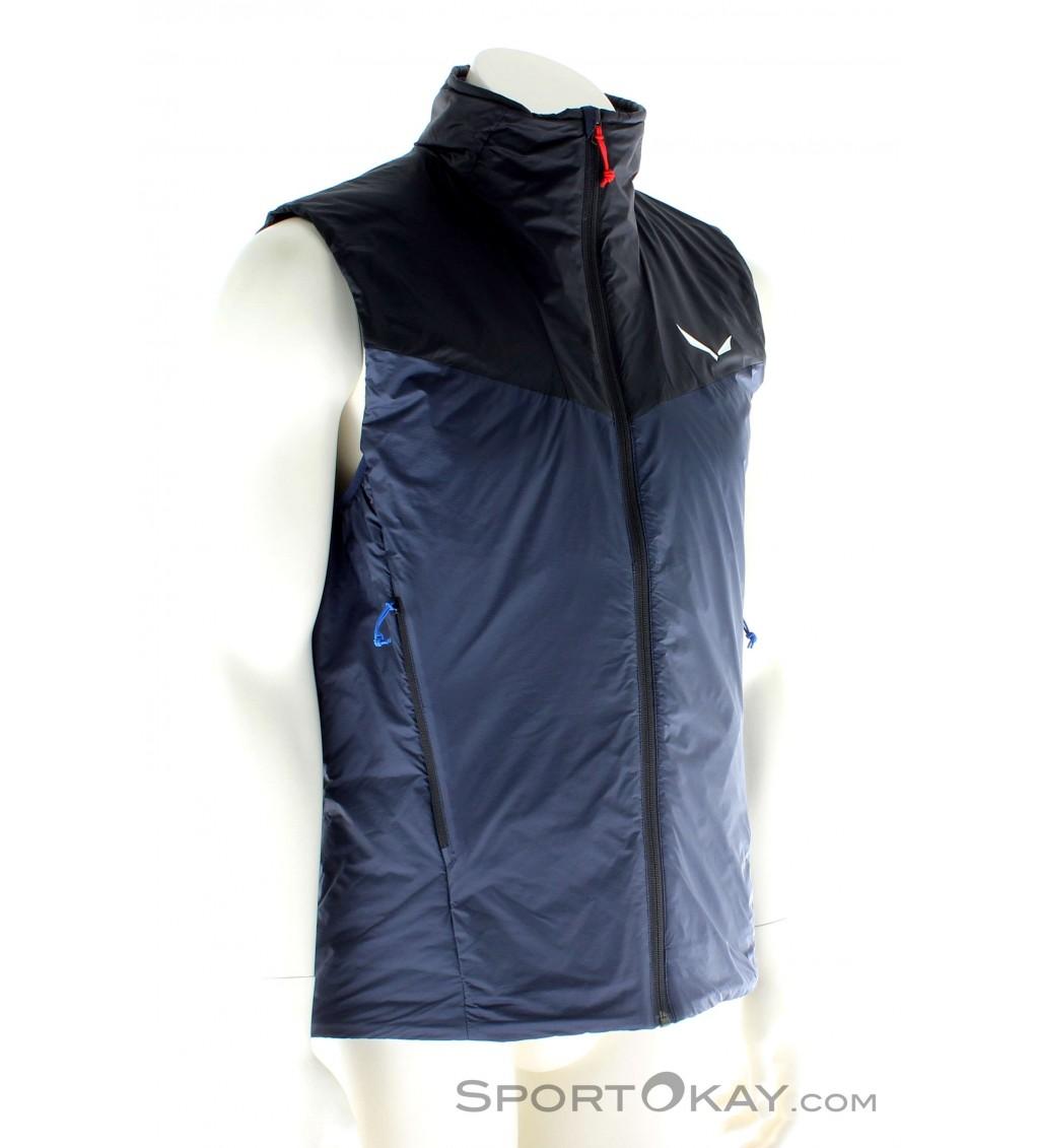 Salewa Ortles 2 PRL Mens Outdoor Jacket Jackets Outdoor