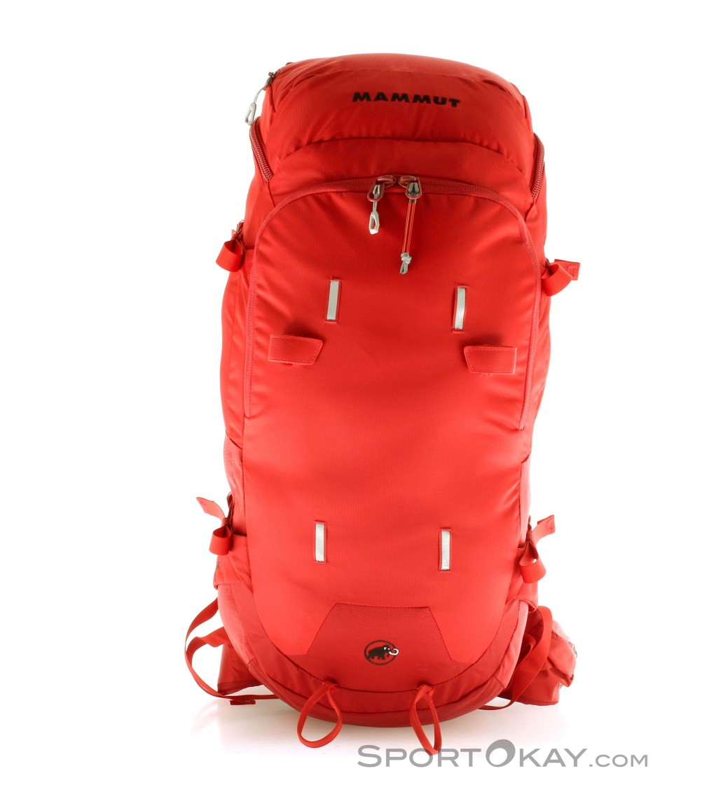 united states best sale amazing selection Mammut Mammut Spindrift Guide 42l Ski Touring Backpack