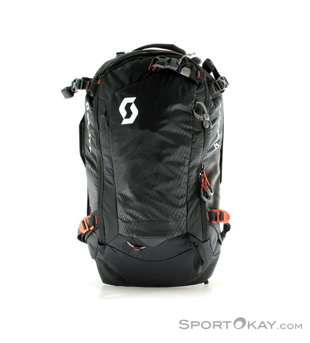 Scott Lawinenrucksack Air Free Ap 24 Kit Backpack
