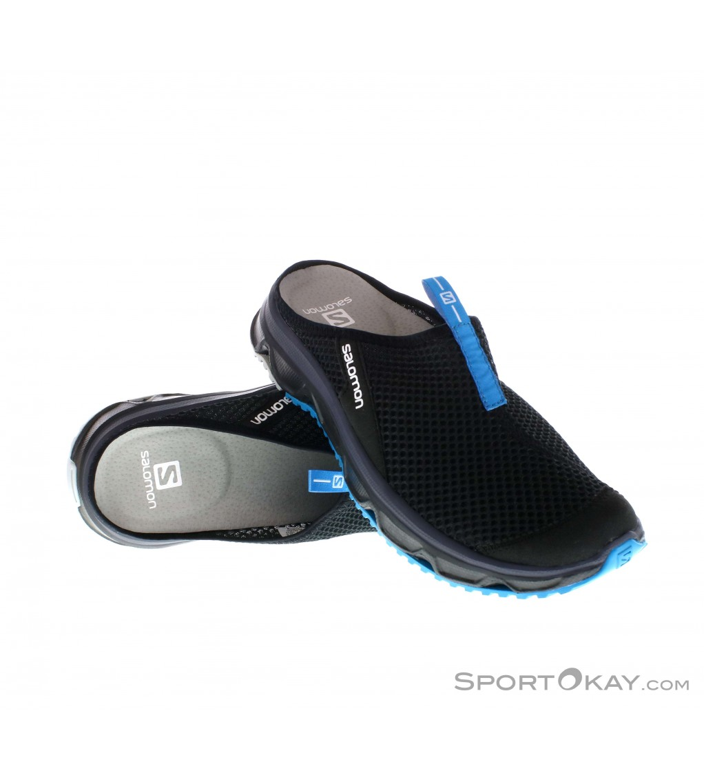 Salomon Salomon RX Slide 3.0 Mens Leisure Sandals