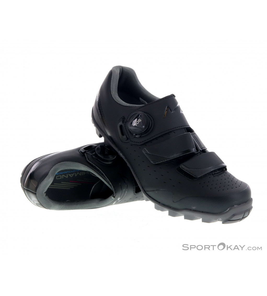 Shimano ME4 Womens Biking Shoes