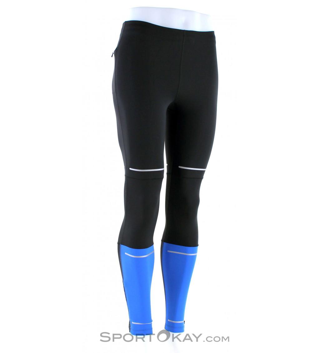 Marmot Black Propel Tight Athletic Running Tights Men/'s NWT