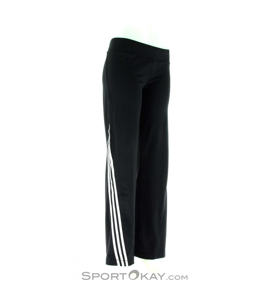 adidas kinesics jazzpant damen trainingshose pants. Black Bedroom Furniture Sets. Home Design Ideas