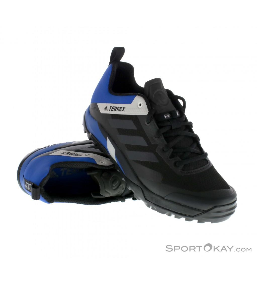 adidas Terrex Trail Cross SL Mens