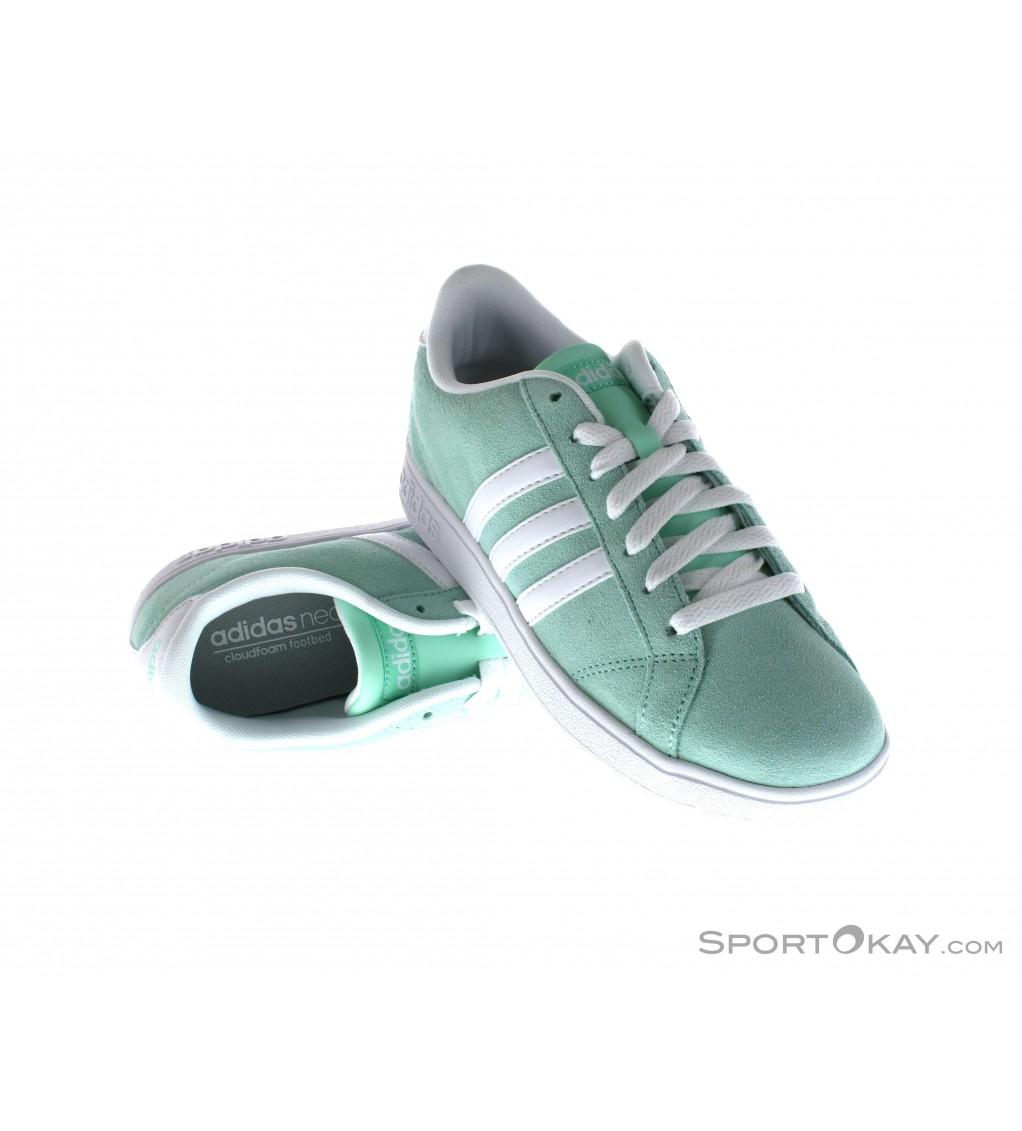 adidas adidas Neo Baseline Womens Leisure Shoes