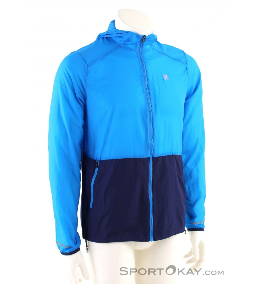 asics running coat Cheaper Than Retail Price> Buy Clothing ...