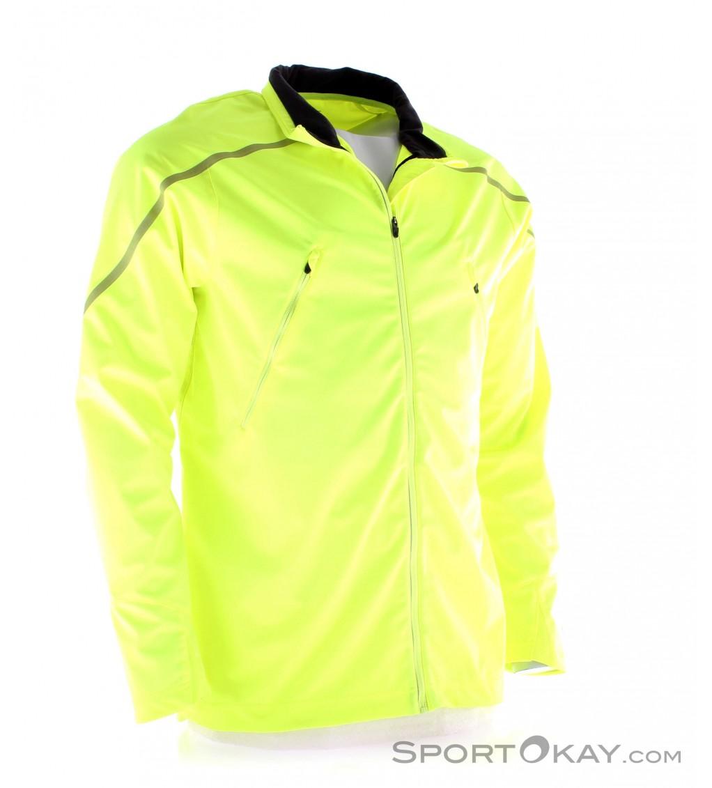 Fishing XXXL Leisure Clothing Shimano  2018 XTR  Hoody Pullover  S