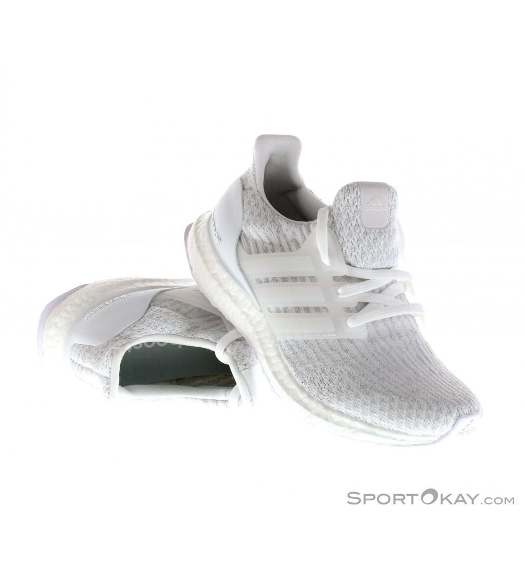 adidas adidas Ultra Boost Womens Running Shoes
