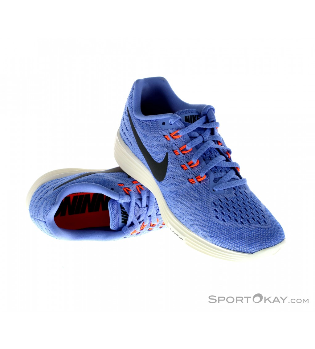 Nike LunarTempo 2 Womens Running Shoes