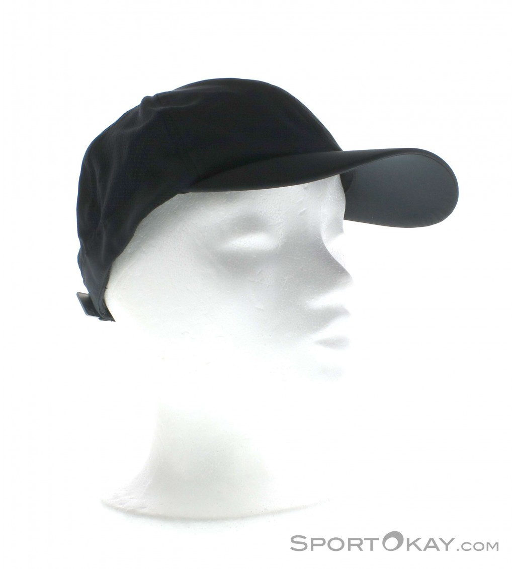 Under Armour Fly Fast Cap Womens Baseball Cap - Caps   Headbands ... 0ac01410e42