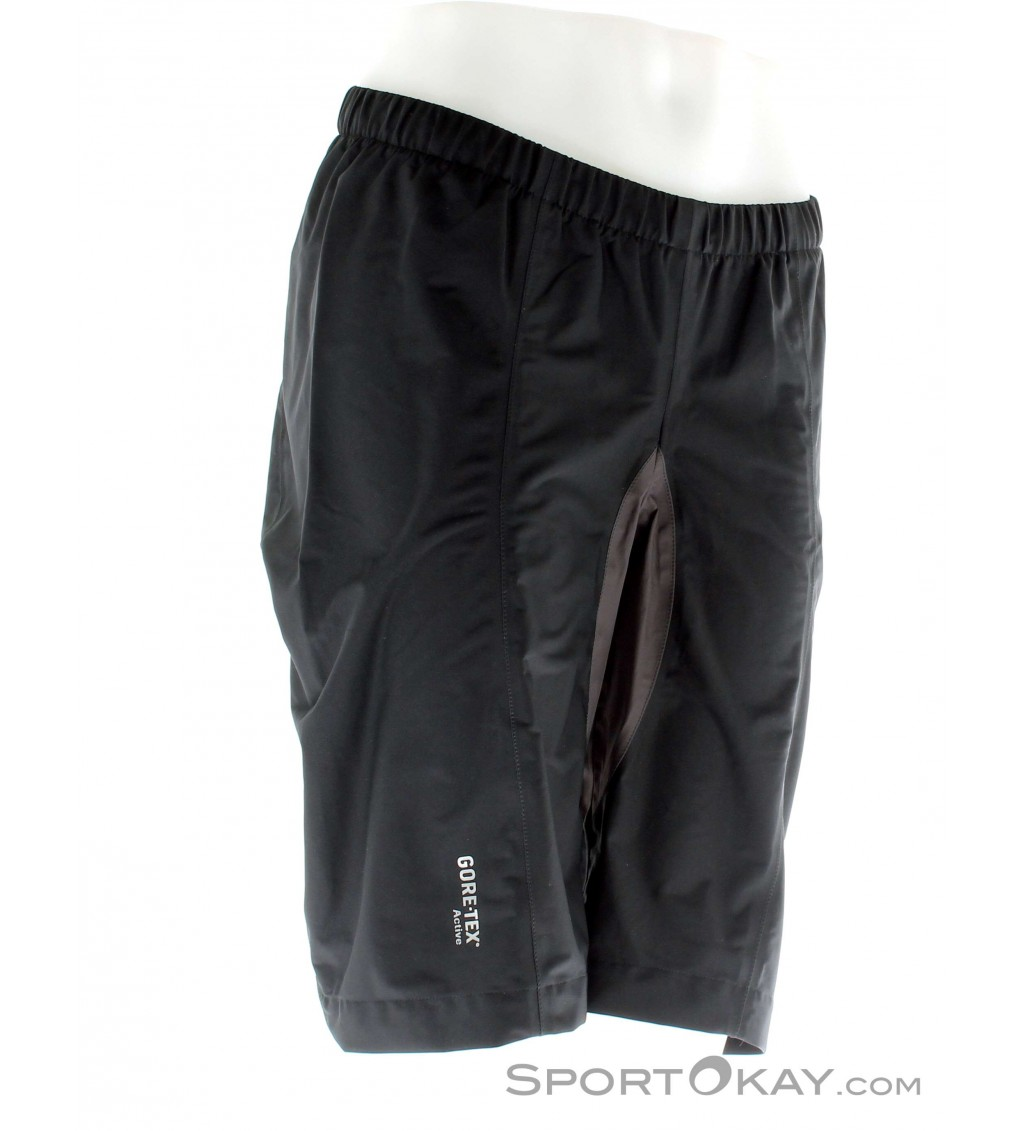 Hi-Tec Damen Lady Alees Shorts
