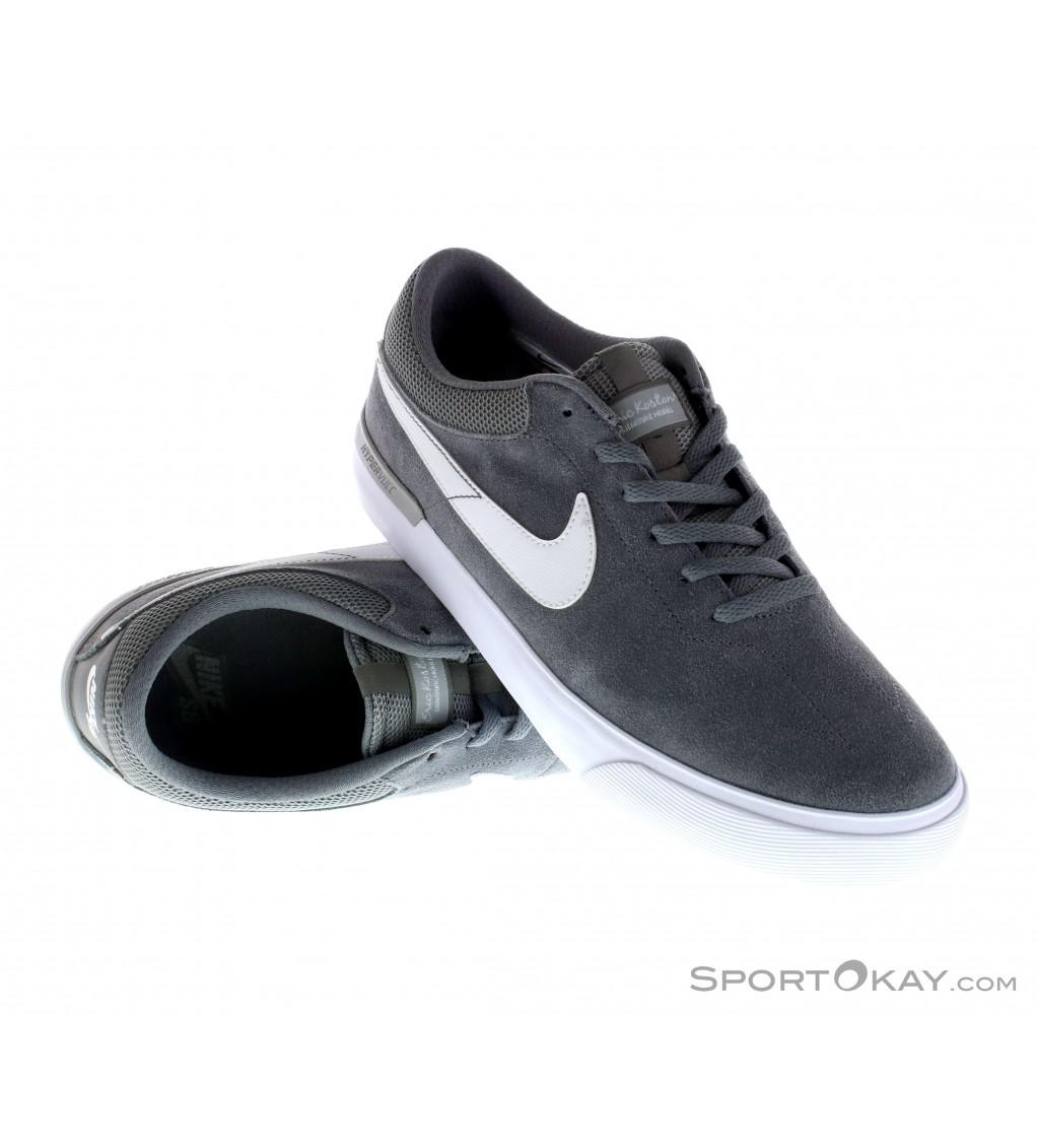 Nike SB Koston Hypervulc Mens Leisure