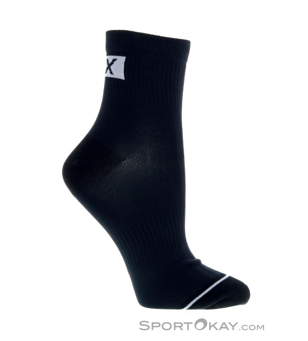 Fox Fox 4 Trail Biking Socks