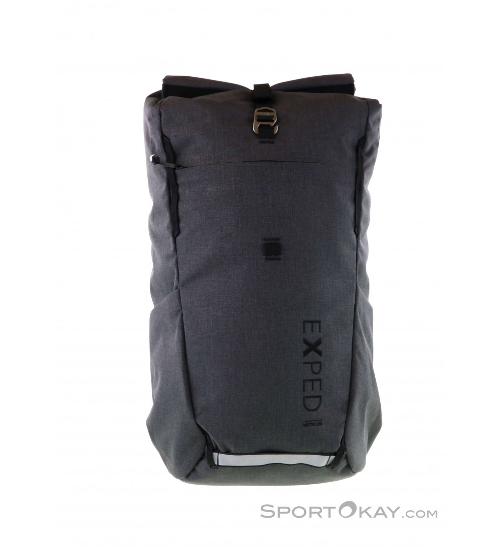 Exped Metro 30 Backpack Bags Leisure Bags Fashion All