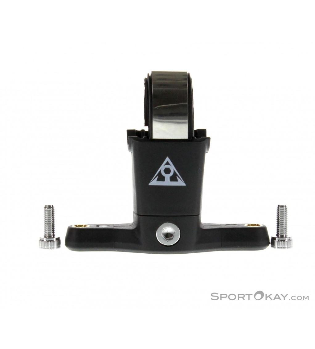 PETZL Bike Adapter Handlebar//Seatpost Mount