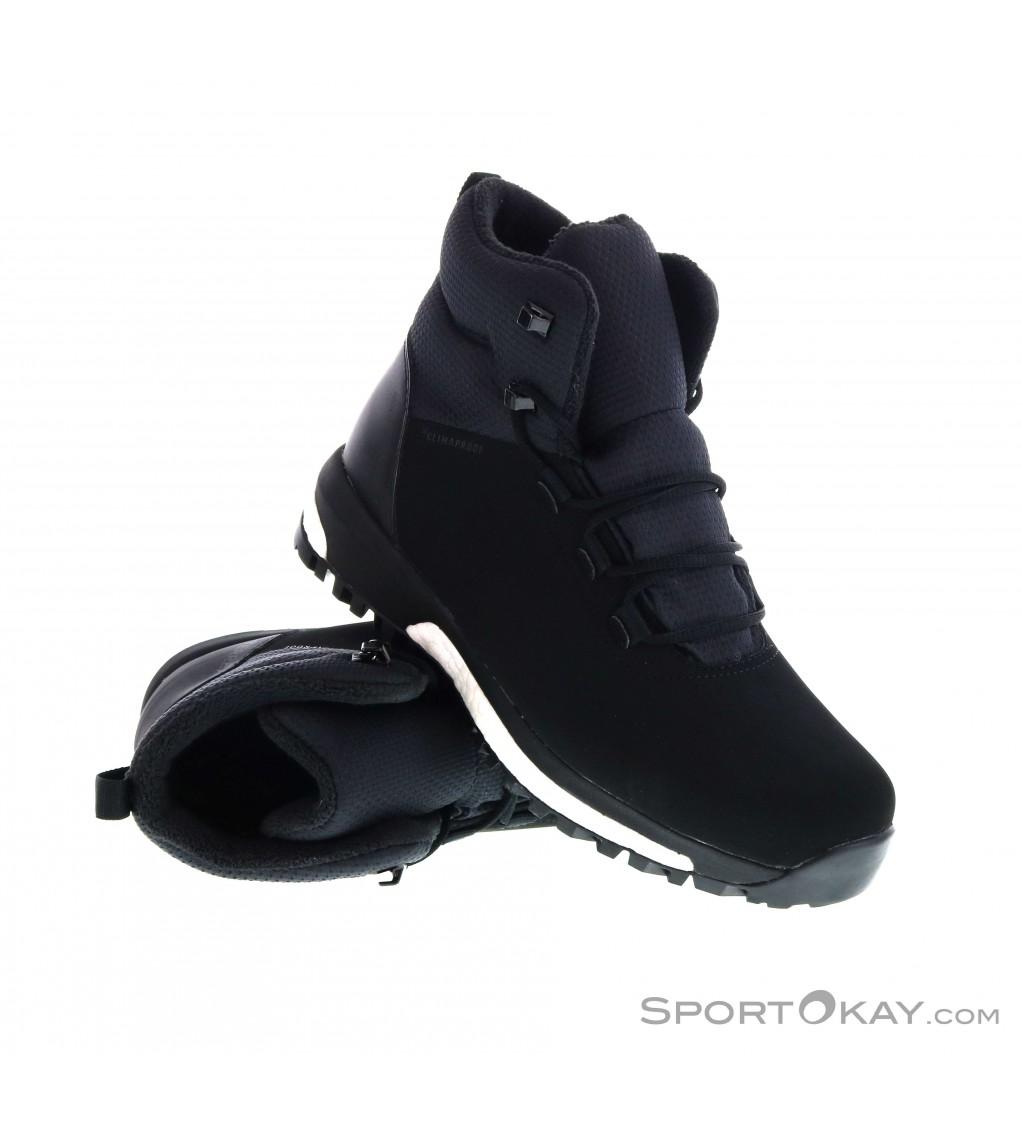 adidas Schuh Terrex Swift R2 MID GTX für 89€ (statt 102€)