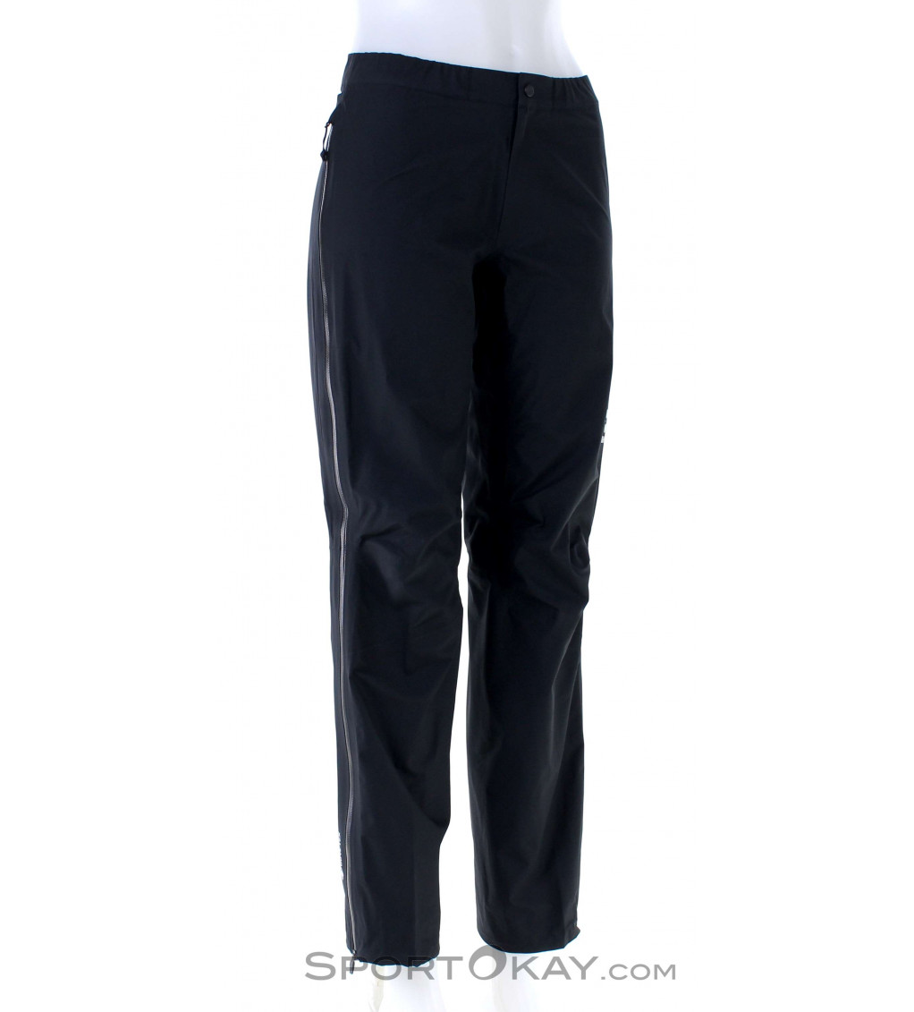 Haglofs L I M Pant Womens Outdoor Pants Pants Outdoor Clothing Outdoor All