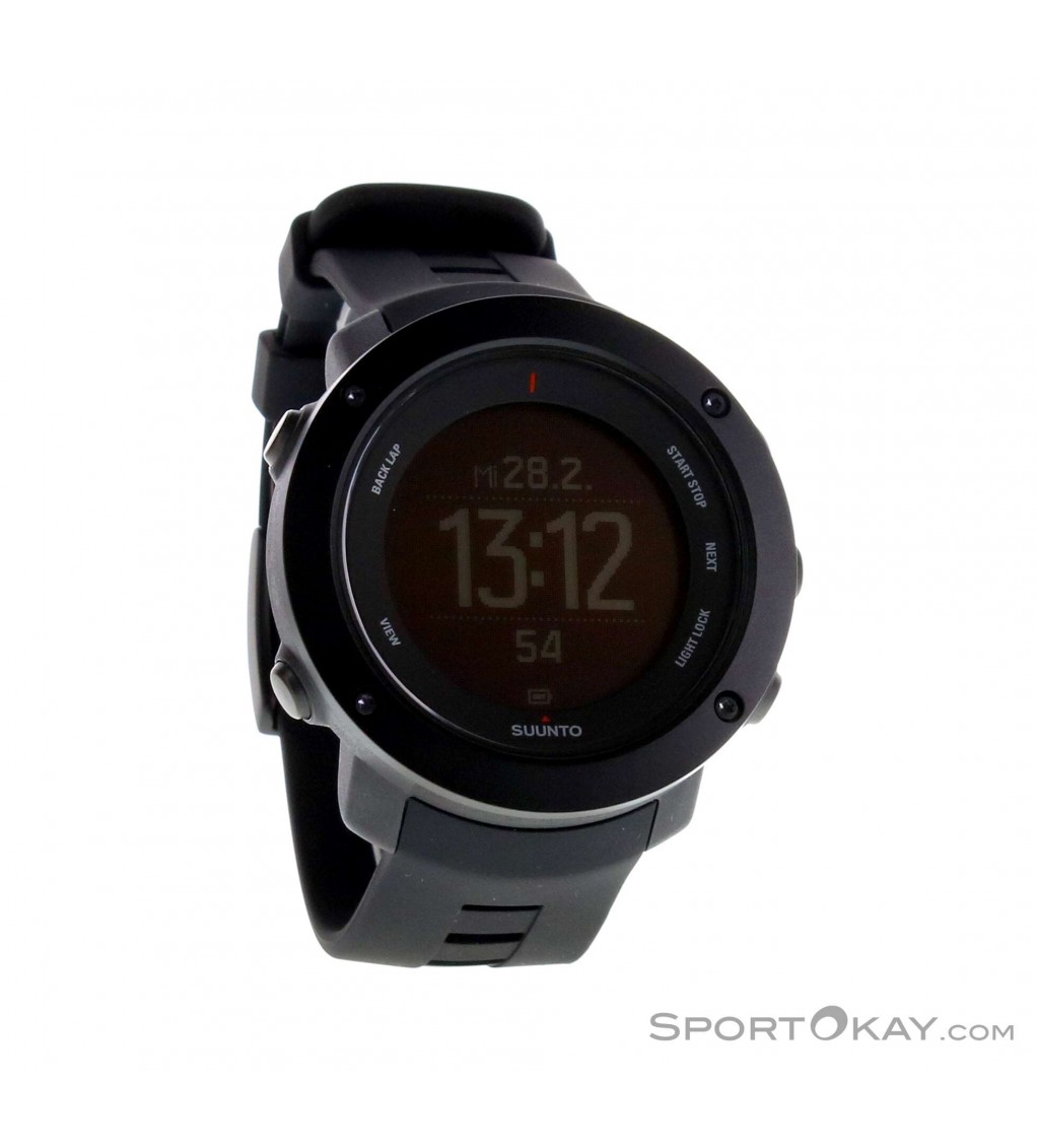 buy buyers top fitness watch best guide sports the gps to news trackers running watches guides for runners today s and buyer