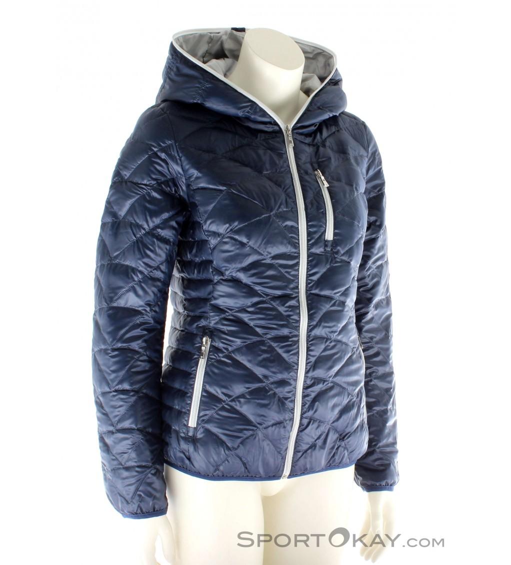sun valley corvet jacket womens down jacket jackets. Black Bedroom Furniture Sets. Home Design Ideas