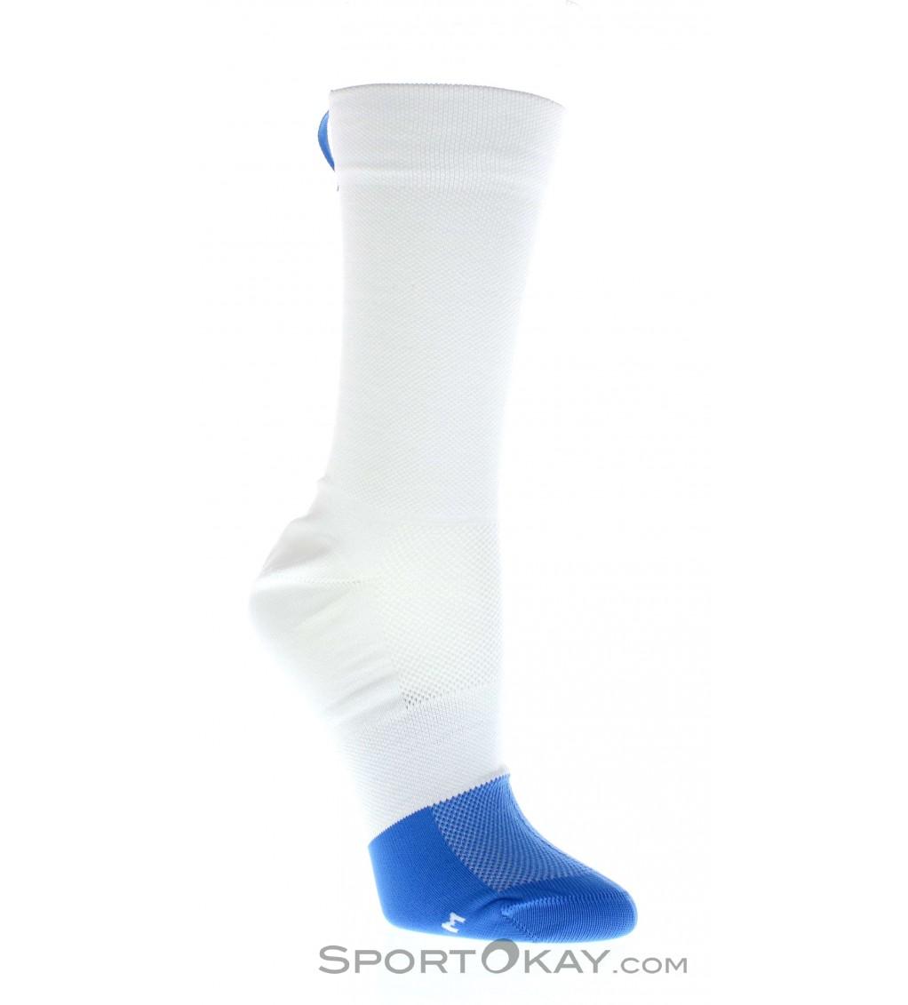 POC Socken Raceday