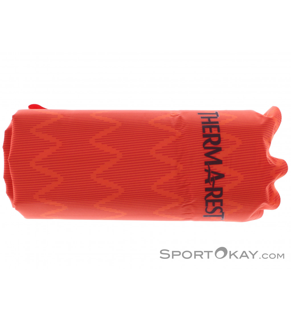 Luftmatratze Sea to Summit Ultralight Air Mat Regular