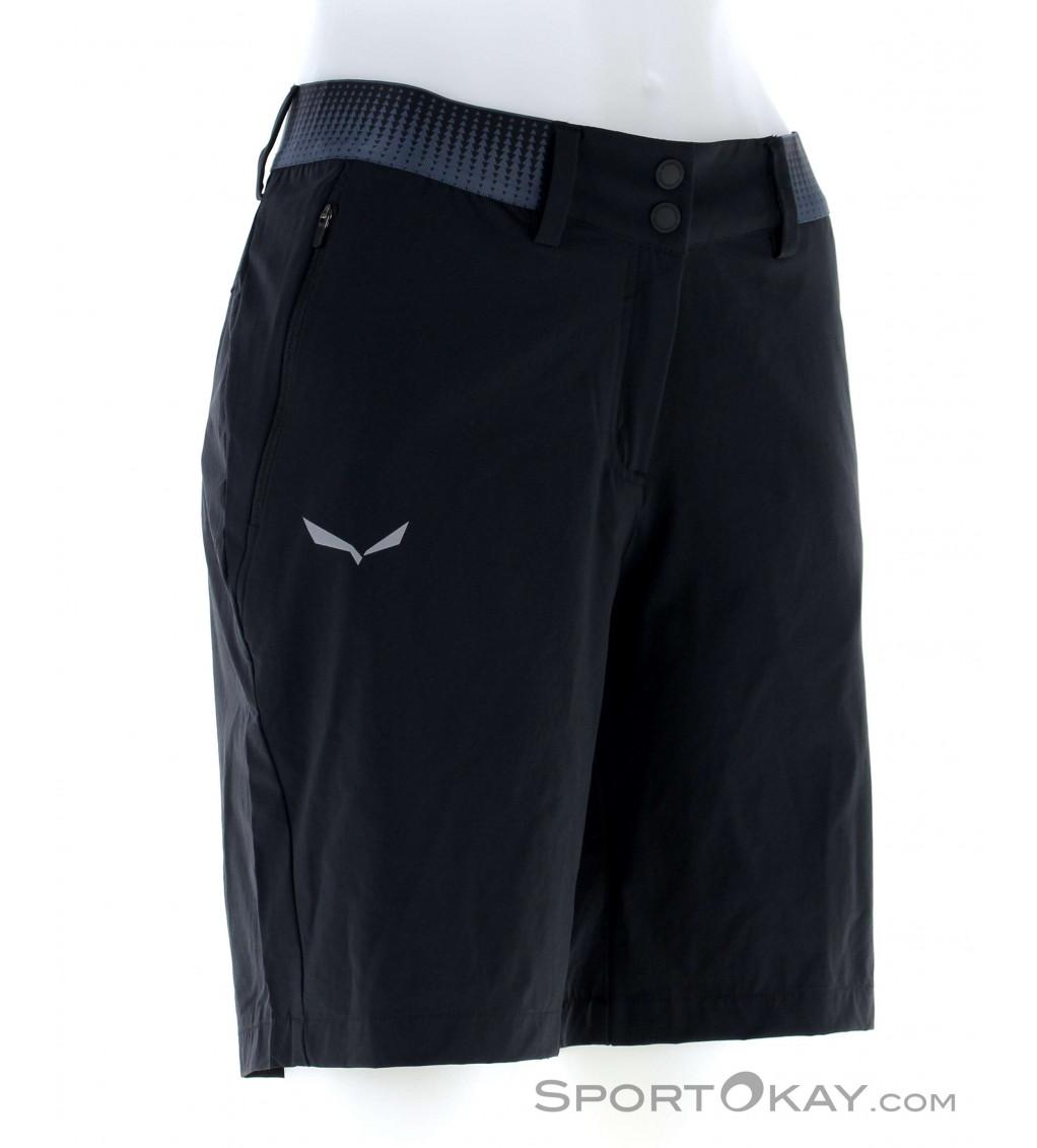 Salewa Herren Pedroc Cargo DST Shorts