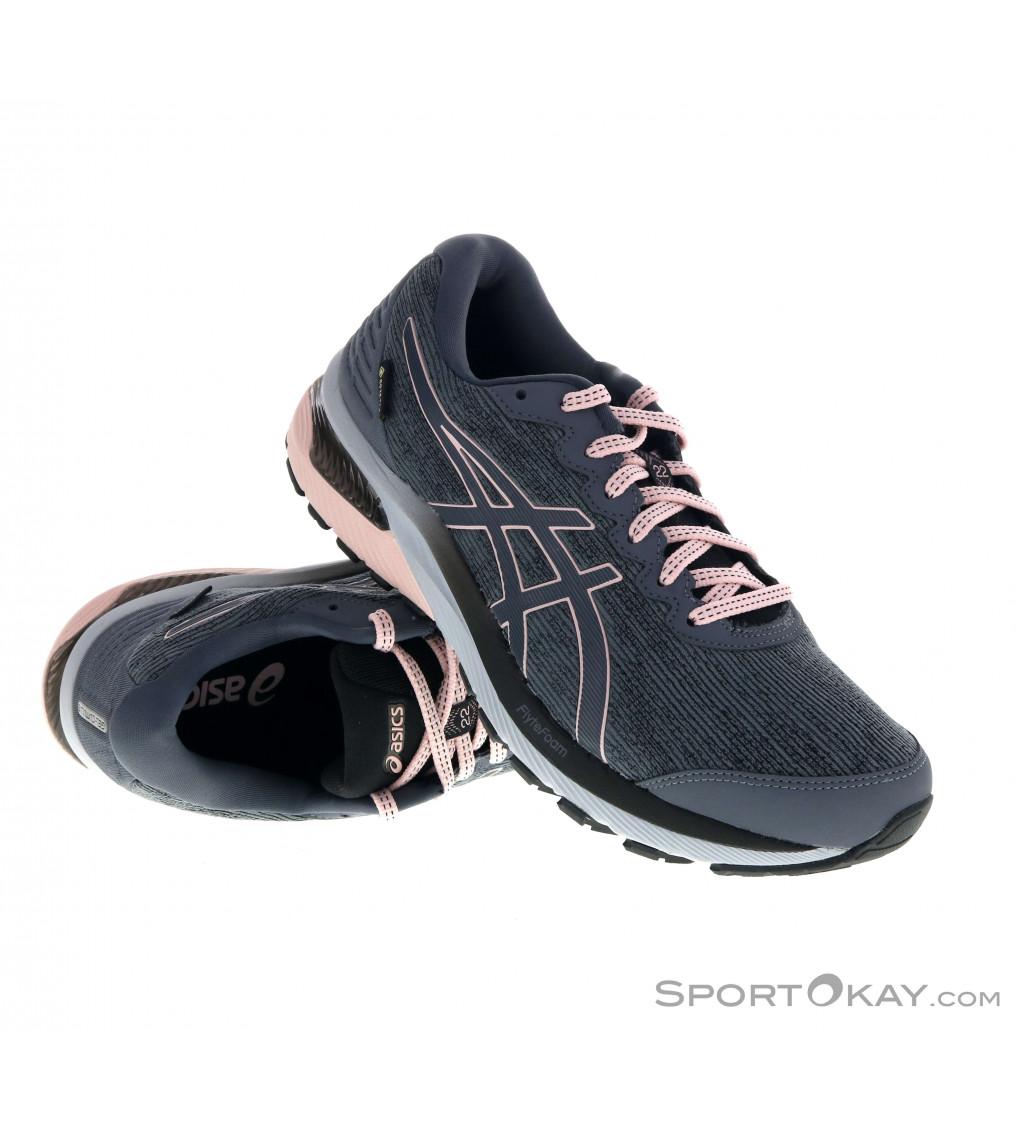 asics running shoes gel cumulus