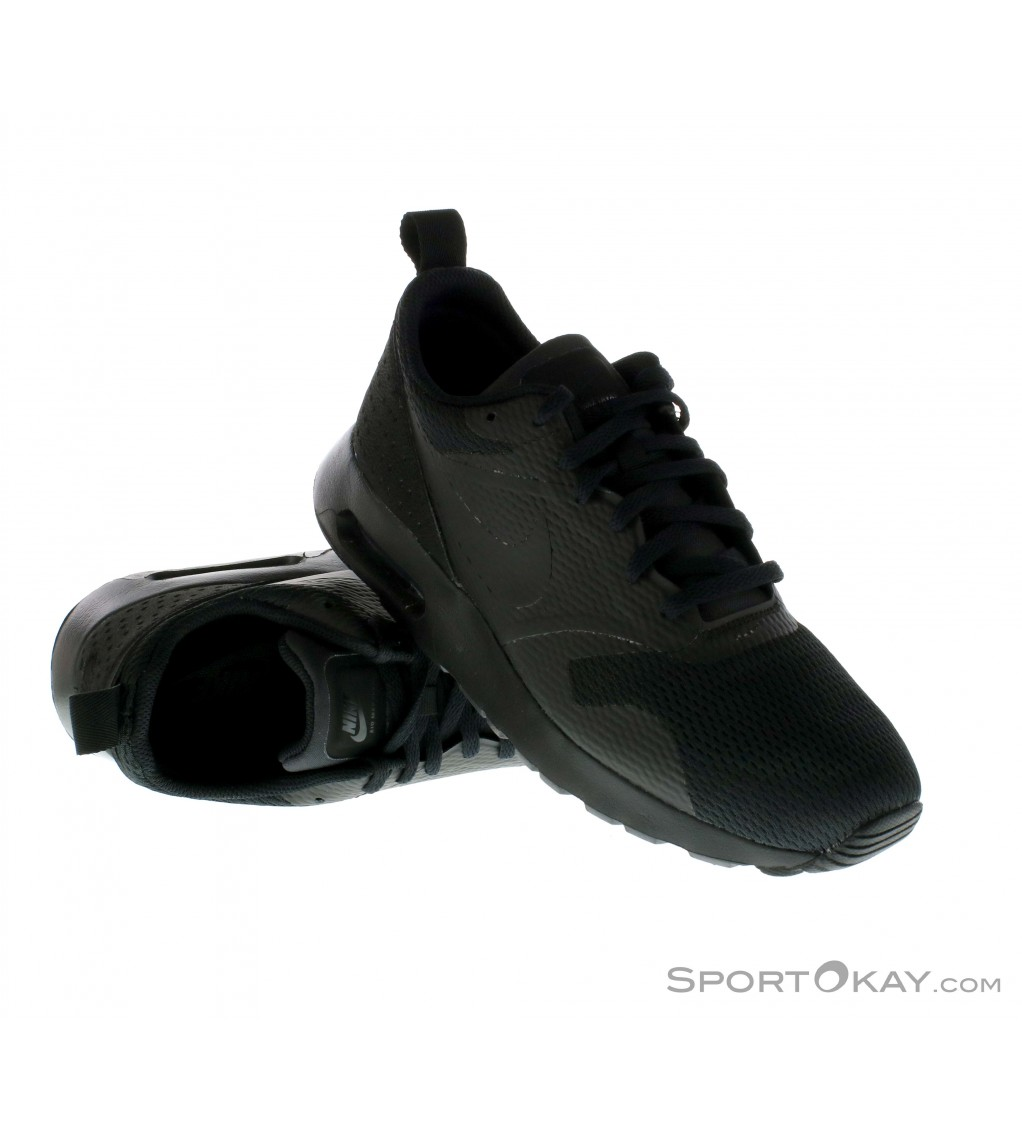 Nike Nike Air Max Tavas Mens Leisure Shoes