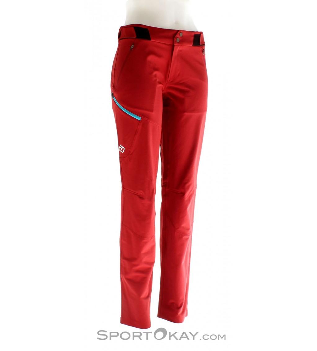 Size 18 Ladies Lavita Trousers