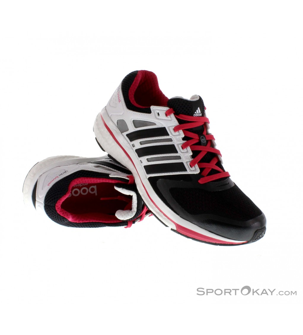 adidas supernova glide 6 damen laufschuhe all round. Black Bedroom Furniture Sets. Home Design Ideas