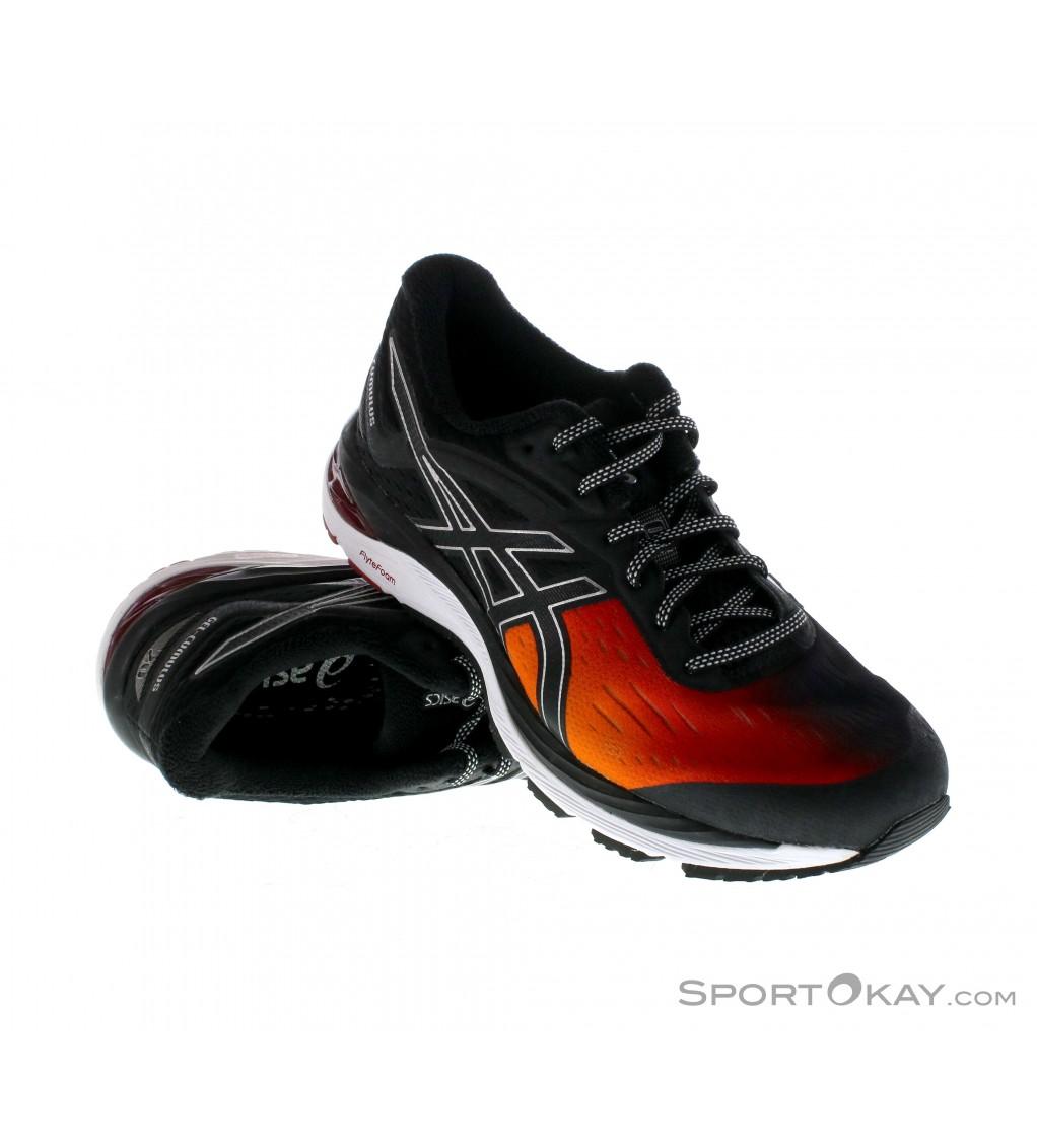 Asics Asics Gel Cumulus 20 SP Mens Running Shoes