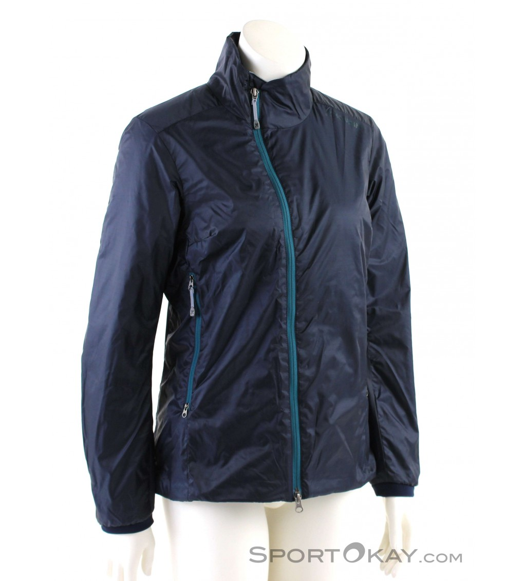 Kauf Houdini Men's Fly Jacket bei Outnorth