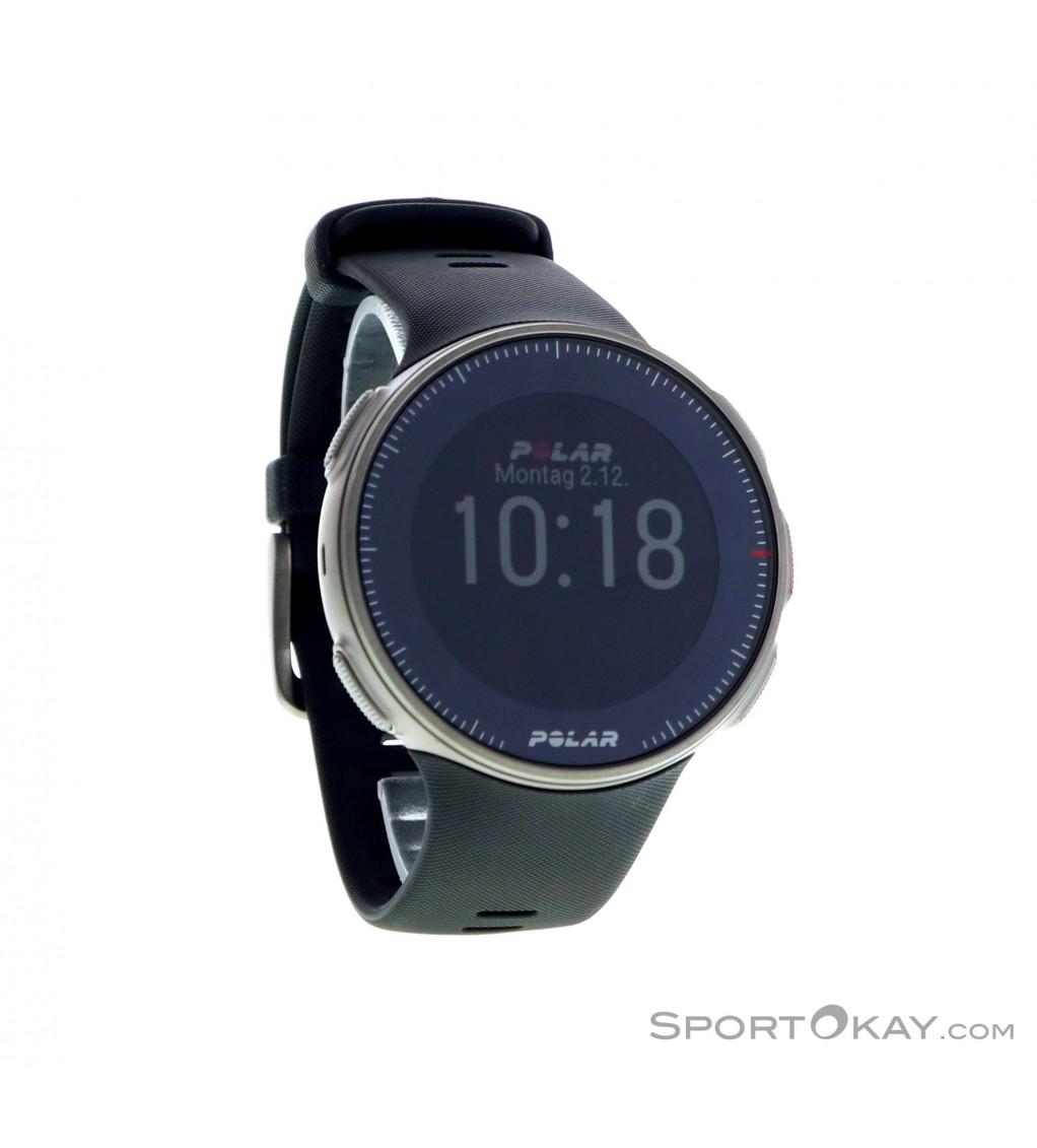 polar vantage v hr gps sports watch running watch heart rate watches digital all polar vantage v hr gps sports watch