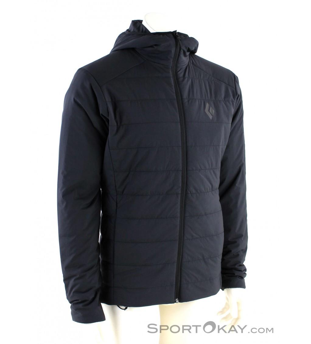 NWT Under Armour Scrambler Hybrid Hood Light Weight Jacket Women/'s Size Large