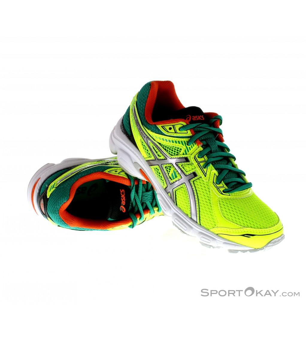 Asics Asics Gel Ikaia 5 GS Kids Running Shoes