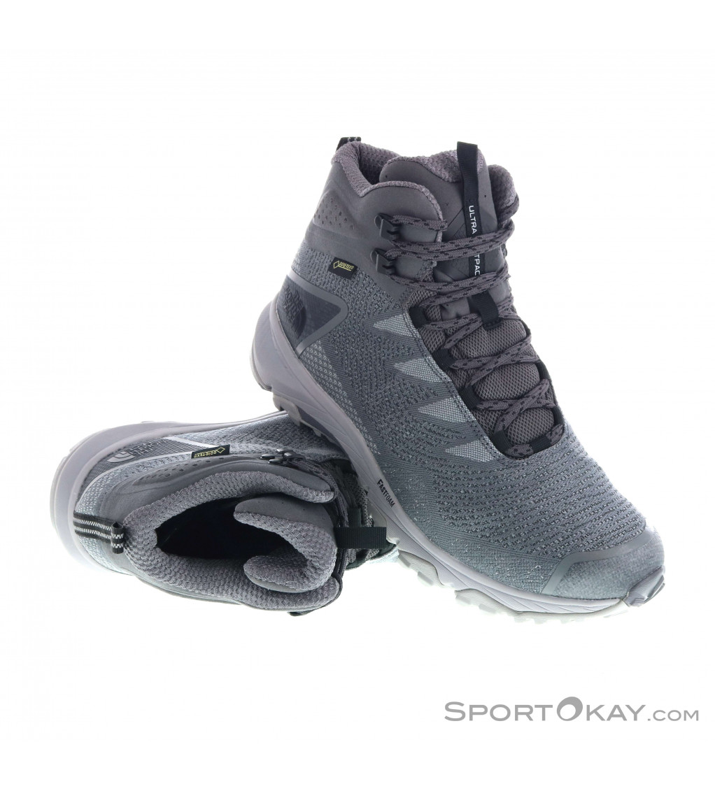 The North Face Ultra Fastpack Mid Mens