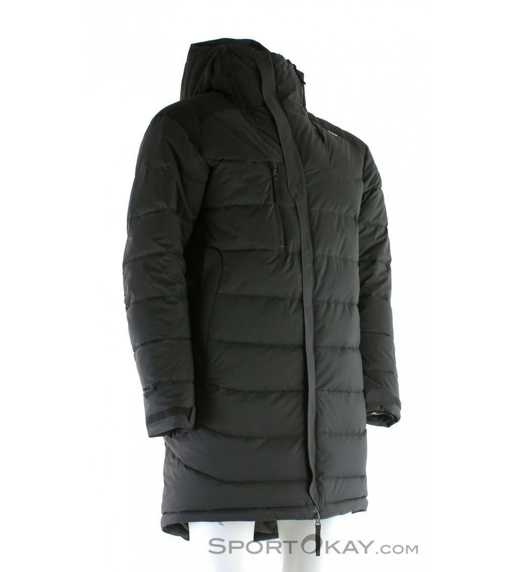 POC Unisex Shell Coat Jacket
