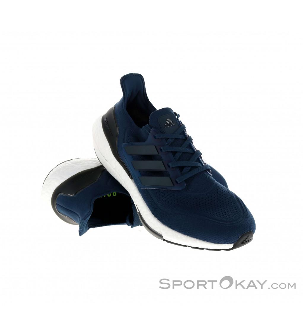 mens training shoes adidas