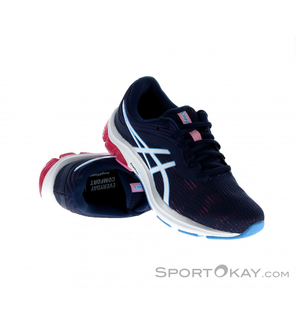 Asics Asics Gel-Pulse 11 Womens Running Shoes