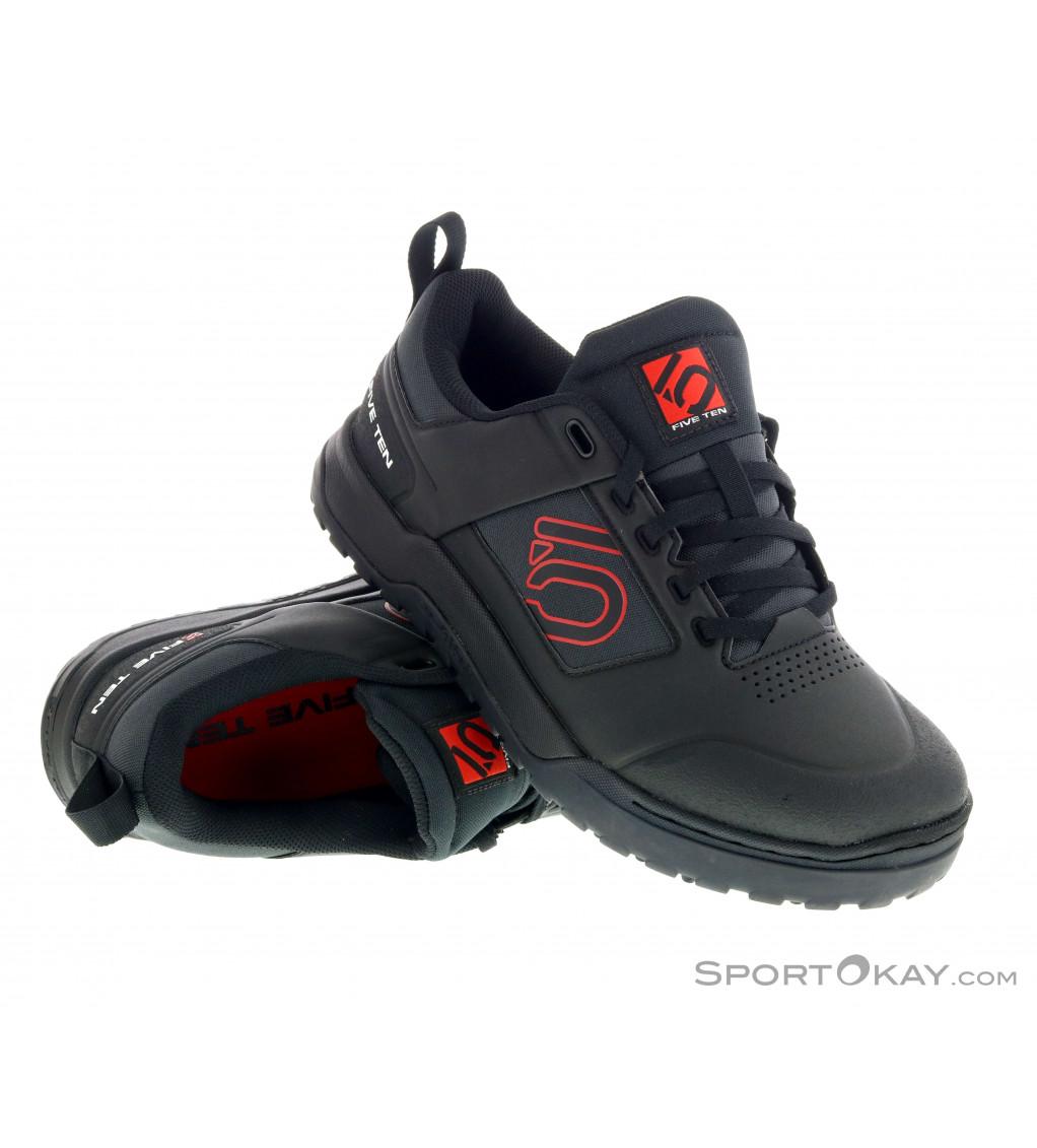 Five Ten Impact Pro Mens Biking Shoes