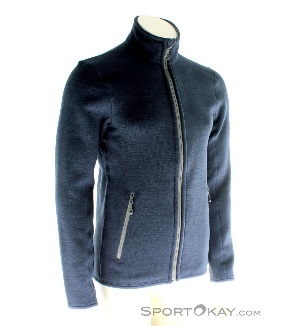 sneakers for cheap 3be37 5d99a Mammut Arctic ML Jacket Mens Fleece Jacket - Jackets ...